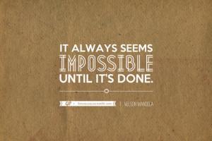 design-inspiration-photography-quote-Favim.com-535703