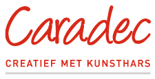 WP-Logo-Caradec-2016